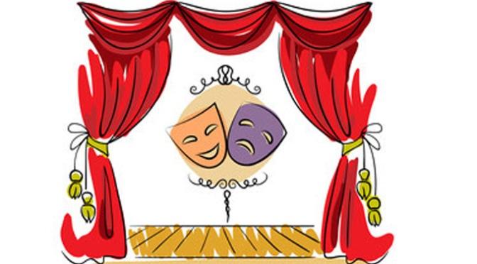 Este sábado Comienza la V Muestra Nacional de Teatro Aficionado de Calahorra