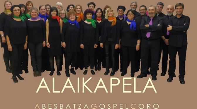 Este fin de semana continuan las Veladas musicales y además concierto de la Banda de musica de Calahorra