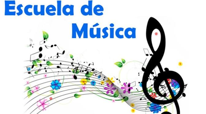 Educación destina 27.000 euros a seis Escuelas Municipales de Música