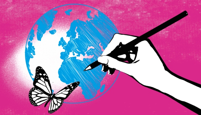 Concurso del cartel anunciador de las Fiestas Patronales 2019 en Alfaro