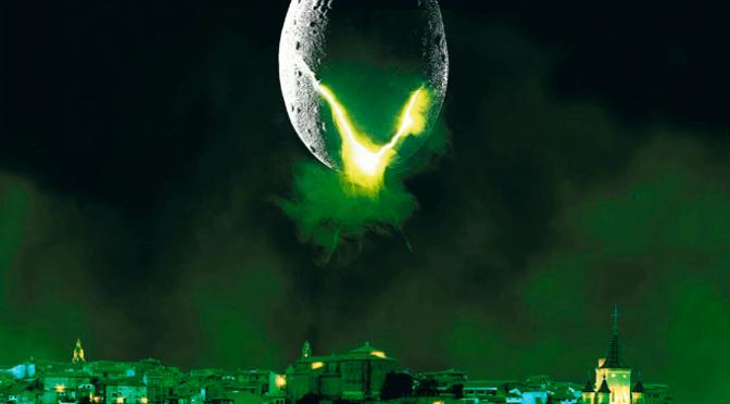 """El XX """"Cort…en. Ciudad de Calahorra"""" entre el 5 y el 8 de agosto"""
