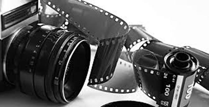 XXI Concurso Internacional de Fotografía que repartirá 3.000 euros en premios