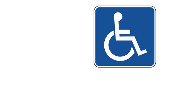 Nuevo espacio para personas con movilidad reducida en los conciertos de fiestas de agosto de 2019