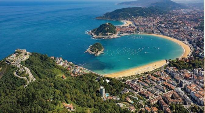 Cáritas Calahorra organiza un viaje a San Sebastián