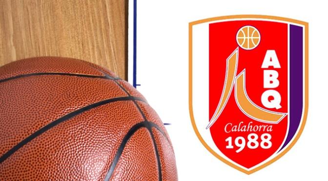 Los equipos de ABQ Calahorra se ponen en marcha para la temporada 2019-2020