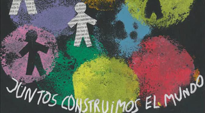 La Asociación IGUAL A TI convoca el Concurso de Carteles con motivo del 'Día Internacional de las Personas con Discapacidad Intelectual'