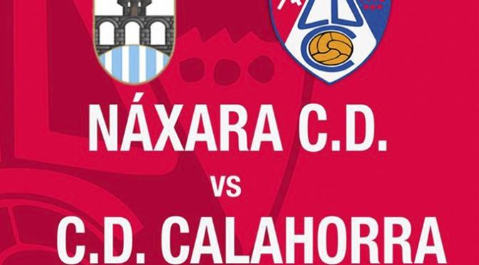 El CD Calahorra empata en Guijuelo y sigue invicto