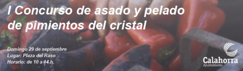 Pimiento.png