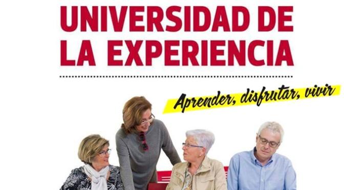 Hoy se inauguara en Calahorra el curso académico 2019-2020 de la Universidad de La Rioja