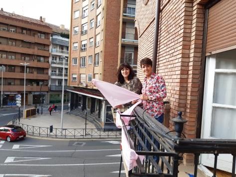20191016_Pañuelos balcón ayto.jpeg