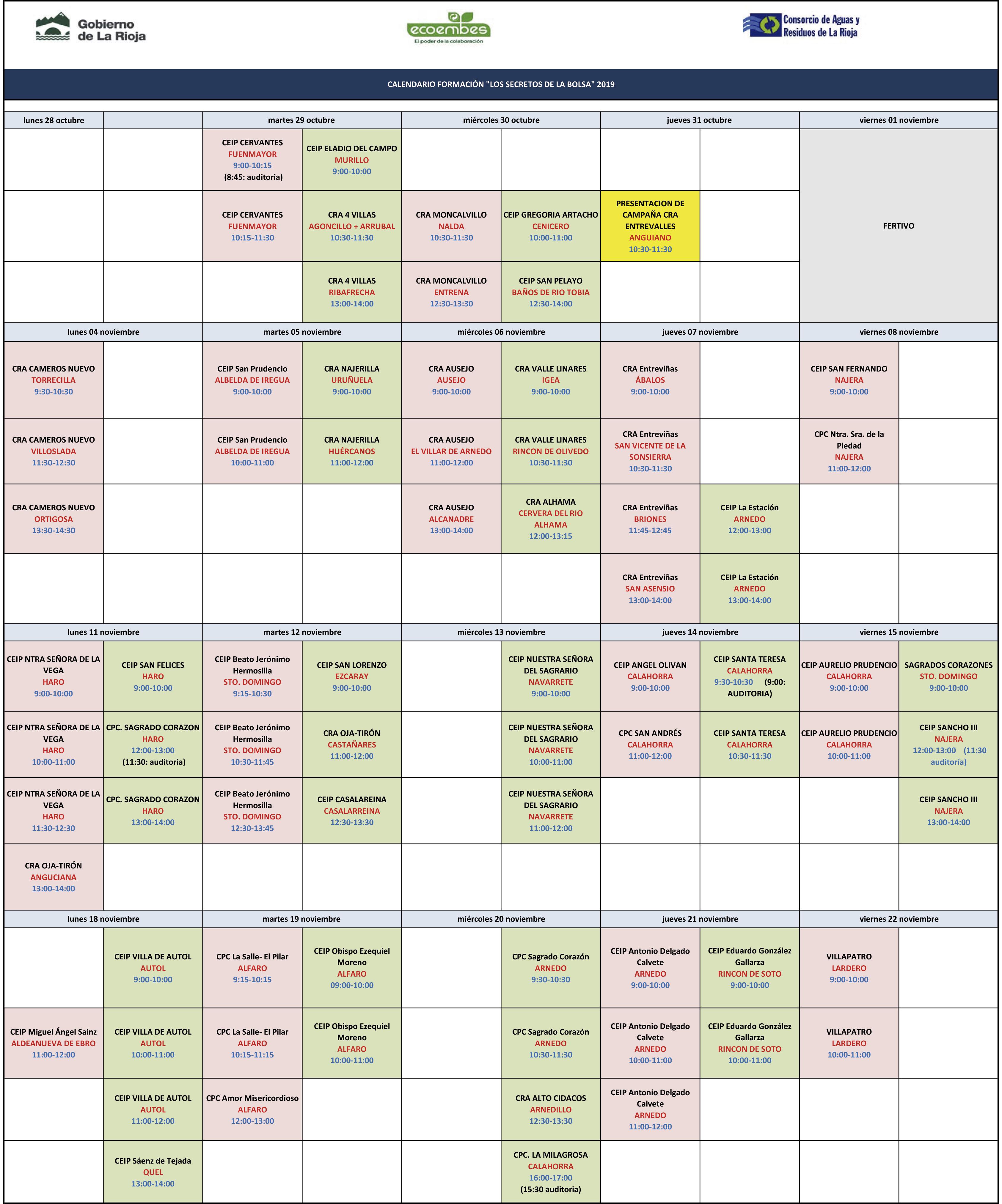 calendario_campaña_reciclaje_28.jpg