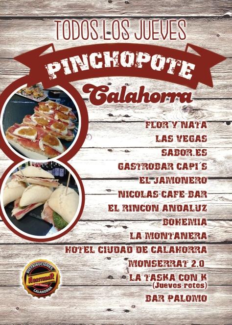 pinchopote1921.jpg