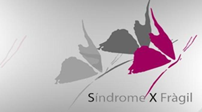 Mañana se celebra el Día del Síndrome X Frágil
