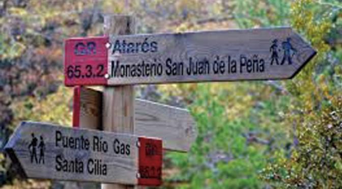 Hoy comienzan las inscripciones para la etapa del mes de noviembre entre ATARES – SANTA CILIA