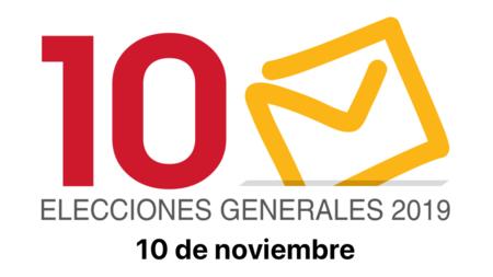 Resultados electorales 10N en nuestros municipios