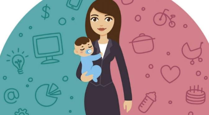 Encuentro de madres en Calahorra