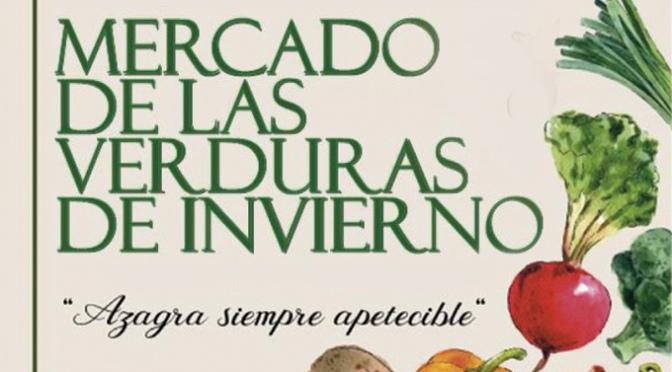 """San Gregorio en Azagra """"Siempre apetecible"""""""