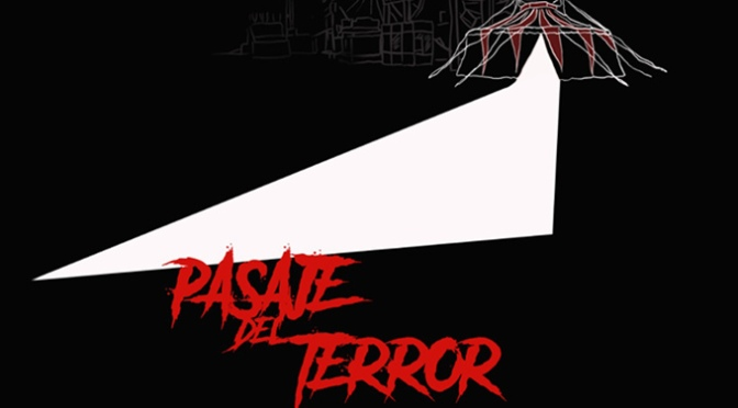 La Asociación Cultural Pradixon ya tiene todo preparado para la IV edición del Pasaje del Terror