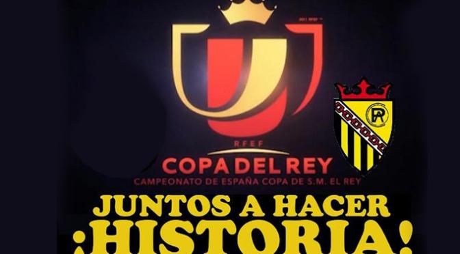La Peña Azagresa se medirá con un equipo de primera división