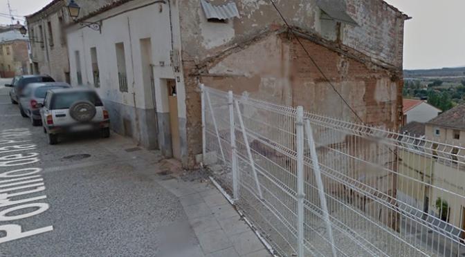 Acuerdos aprobados en la última  Junta de Gobierno Local de Calahorra