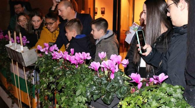 Galería: Pradejón celebró el fin de semana sus fiestas en honor a San Ponciano
