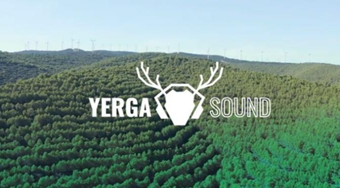 "Mañana entradas a ciegas para El Festival ""Yerga Sound"" de Alfaro"
