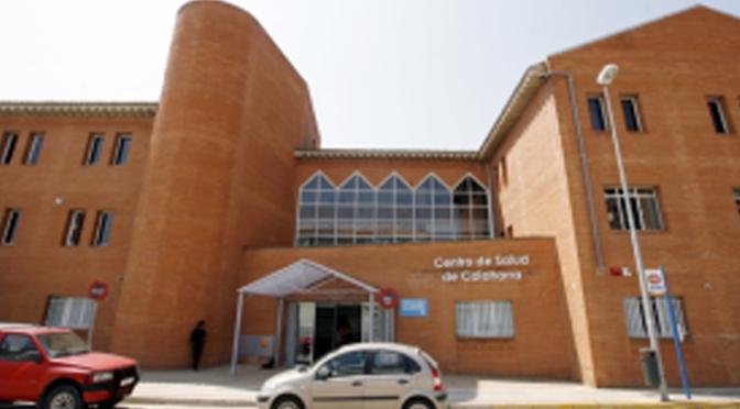 Los Ayuntamientos de Autol, Pradejón, y El Villar de Arnedo no comparten las declaraciones del Ayuntamiento de Calahorra, sobre el nuevo Consejo de Salud de Zona.