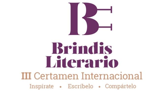 IGUAL A TI y Bodega Carlos Moro premian 6 textos entre el millar recibido en su concurso 'Brindis Literario'