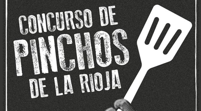 A partir del 15 de enero, se abre el plazo de inscripción en el XIX Concurso de pinchos de La Rioja