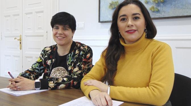 Presupuestos participativos en Calahorra
