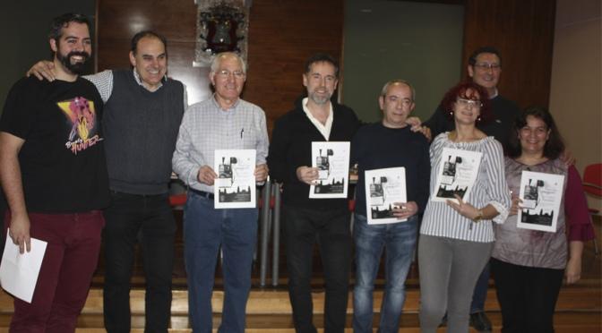 Primer festival 'Alfaro Literario', un proyecto inédito en La Rioja