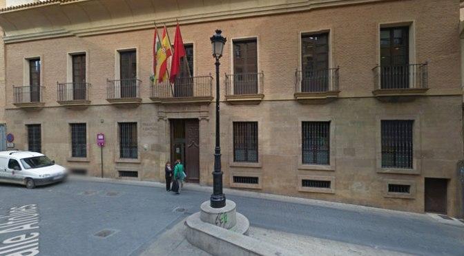El Ayuntamiento de Alfaro toma medidas adicionales con carácter preventivo ante la incidencia del coronavirus COVID-19