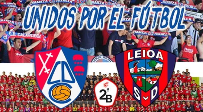 Una gran fiesta del fútbol para los próximos partidos en La Planilla