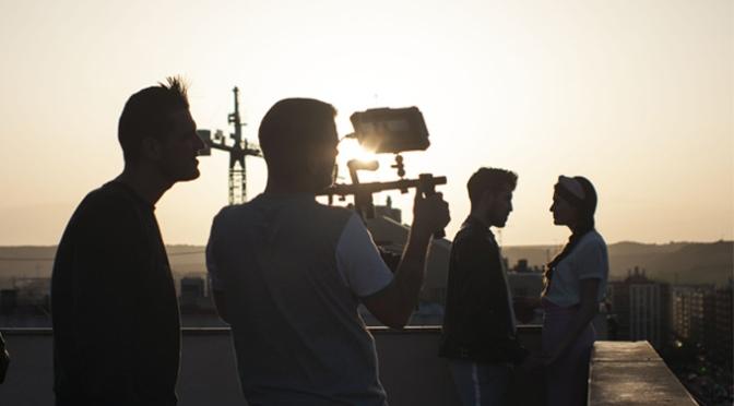 Los Cinco cortometrajes que  pasan a la fase final del certamen La Rioja de Cine se grabarán en los próximos dos meses