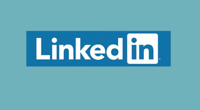 Curso sobre LinkedIn en Calahorra