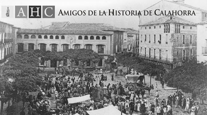 """XL Edición de los premios """"Ciudad de Calahorra"""""""