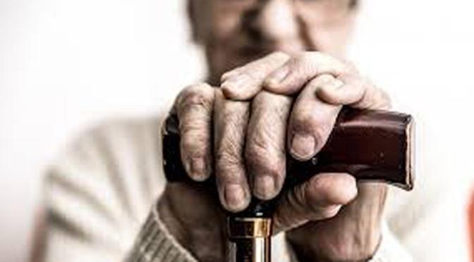 El Ayuntamiento de Calahorra toma medidas en materia de derechos sociales y personas mayores ante el estado de alarma decretado por el COVID-19