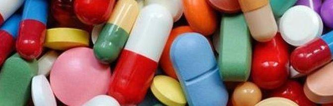 Los gobiernos de España y de La Rioja, facilitarán el acceso a los medicamentos a las personas con especiales dificultades