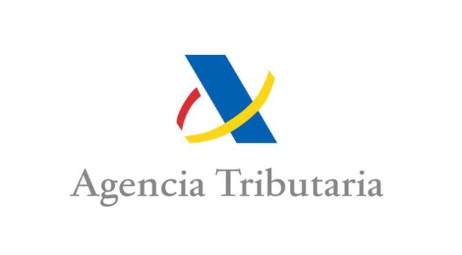 Preguntas frecuentes sobre las medidas tributarias COVID-19 desde la Agencia Tributaria