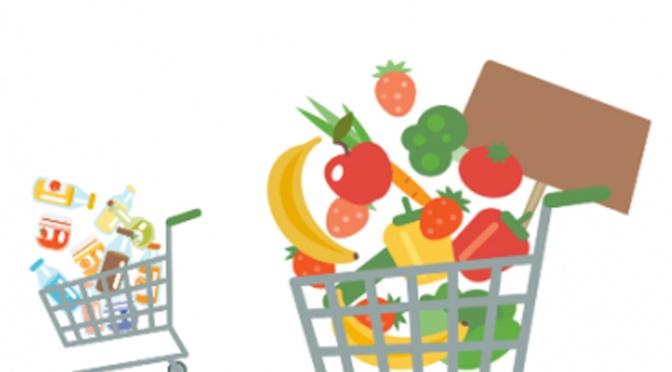 El Gobierno de La Rioja ha repartido alimentos y productos de higiene a cerca de un millar de personas sin una red de apoyo y sin otra forma de conseguirlos