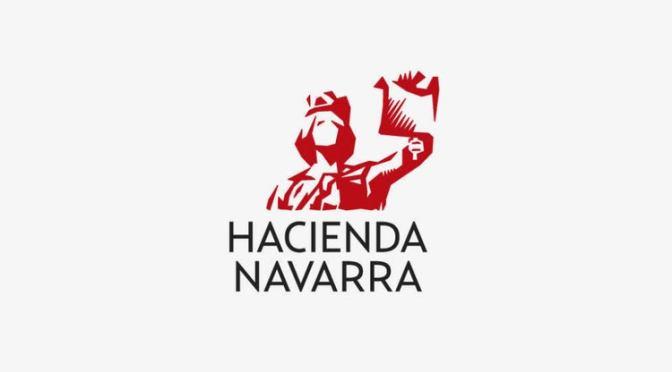 El Gobierno de Navarra ampliará los plazos de procedimientos y trámites tributarios