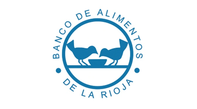 El Banco de Alimentos de La Rioja cierra las próximas semanas, pero mantiene un retén para urgencias
