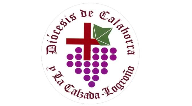 La Diócesis de Calahorra y La Calzada-Logroño aconseja el aplazamiento de las Primeras Comuniones