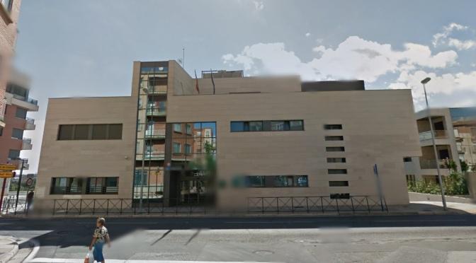 Cierran los centros de día y centros de participación activa de La Rioja