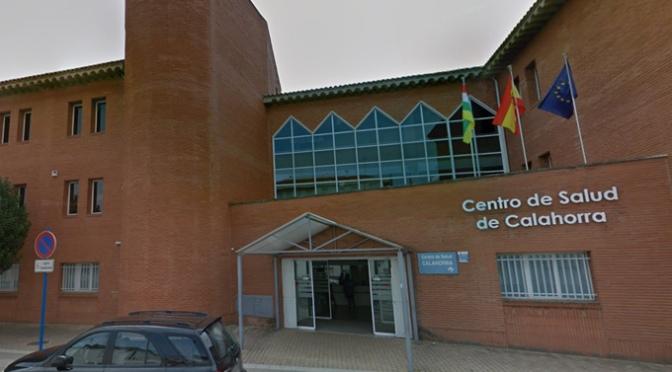 Salud La Rioja recuerda a los ciudadanos que no acudan presencialmente a los Centros de Salud salvo urgencias o por prescripción médica