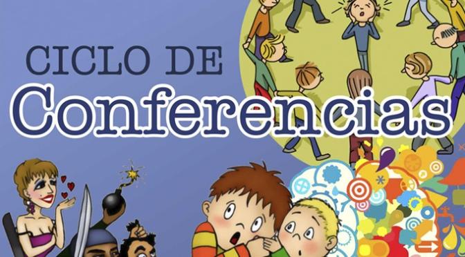 Hoy comienza el Ciclo de conferencias en el Coami de Alfaro