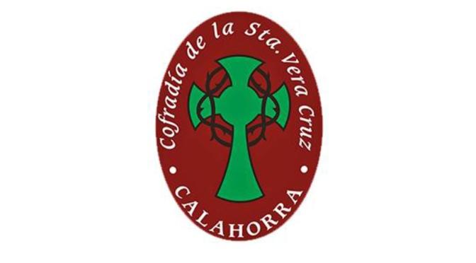 La Cofradía de la Santa Vera Cruz de Calahorra cancela todos los actos previstos hasta el 4 de Abril