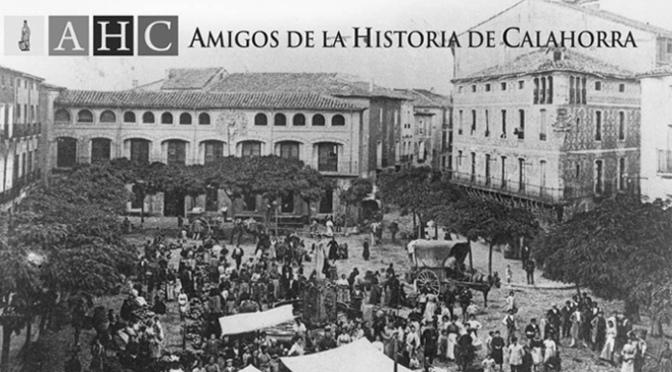"""El concurso """"Ciudad de Calahorra"""" se adapta a la normativa del COVID-19"""