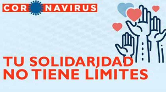 Navarra registra en el último día 135 nuevos casos de coronavirus, 18 personas fallecidas y 36 curadas