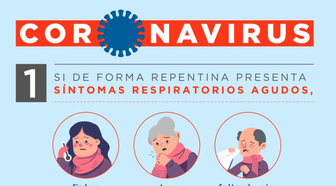 Navarra adapta el sistema de detección de coronavirus al nuevo escenario de la epidemia y a las directrices del Estado